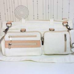 Sirius Bag Handbag