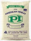 PI Wheat Flour