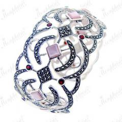 Luxury Ladies Bangle