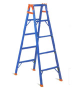 2-Way Combination Ladder
