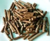 Wood pellet Thai
