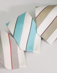 Silk Necktie 11135BP5