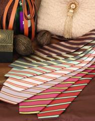 Silk Necktie 10308CEB2