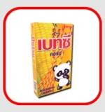 Bestsu Corn flavour Biscuit Stick