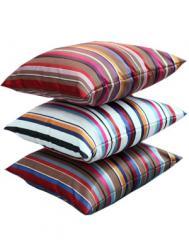 Malmo Cushion Cover