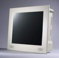 Graphical LCD Displays