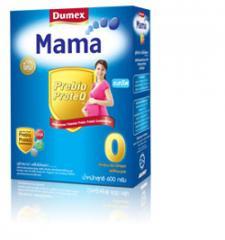 Dumex Mama Prebio ProteQ
