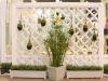 HEVTA upvc Garden windows English Style
