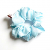Woman accessaries