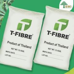 T-Fiber