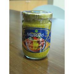 Whole Grain Mustard Paste