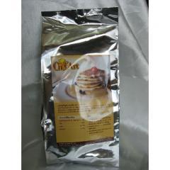 Pancake Kit