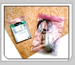 Antistatic Bag