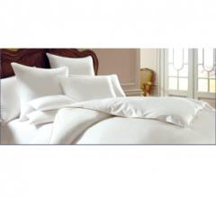 Bed Sheet Magic White