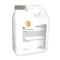 ML1 Mild Liquid Soap