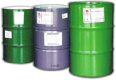 Polyurethane-Related Chemicals