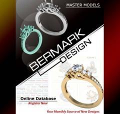 Jewelry Online Database