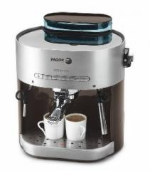 Fagor CR-22 Espresso Coffee Maker
