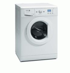 Fagor 3F-2609 Washing Machines