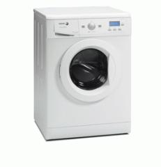 Fagor 3FS-3611 Washing Machine