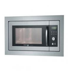 Fagor MW4-23 EG X Microwave Oven