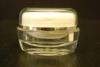 Acrylic Jar (cone)