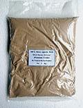 100% Butea Superba Herb in Powder Extracted -