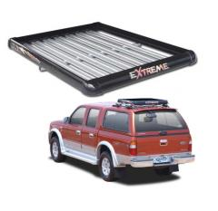 Extreme roof rack