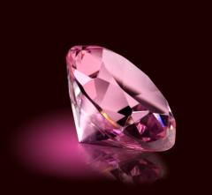 Spinel Ruby