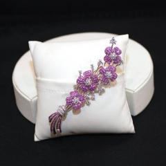 Fine Jewellery Brooch
