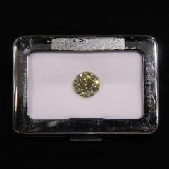 Сharming Fancy Diamond