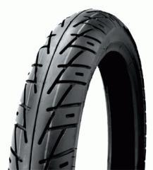 Low Profile Hi-Speed Tire CM 521