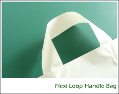 Flexi loop Handle Baf