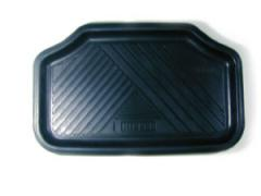 Vehicle Trays