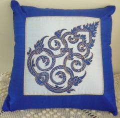 Cushion cover Ref : cous 01
