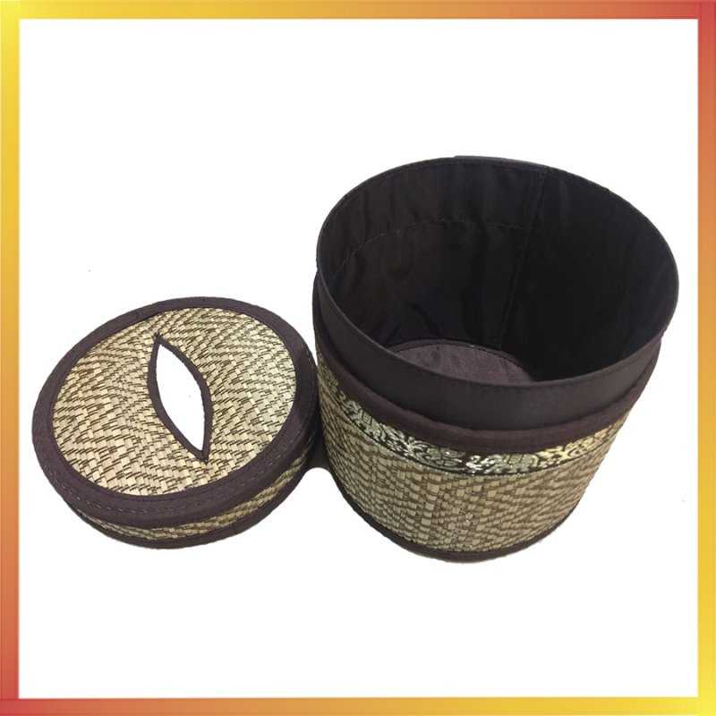 round_tissue_box_12_cm_x_13_cm