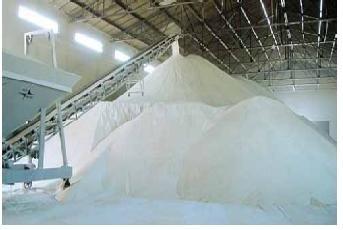 white_granulated_sugar_refined_sugar_icumsa_45