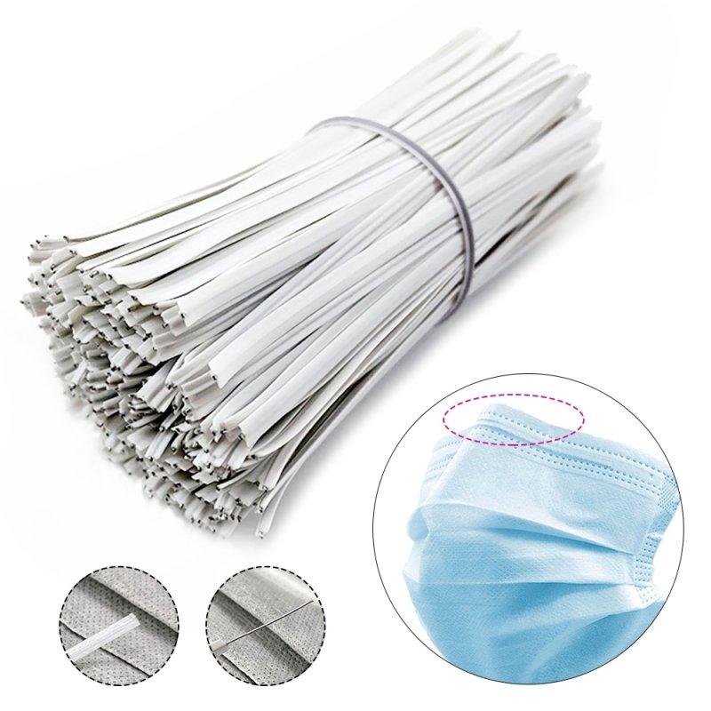 3mm_pe_single_core_plastic_nose_wire