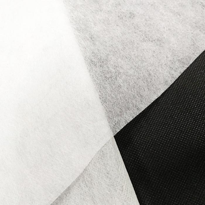 inner_non_woven_fabrics