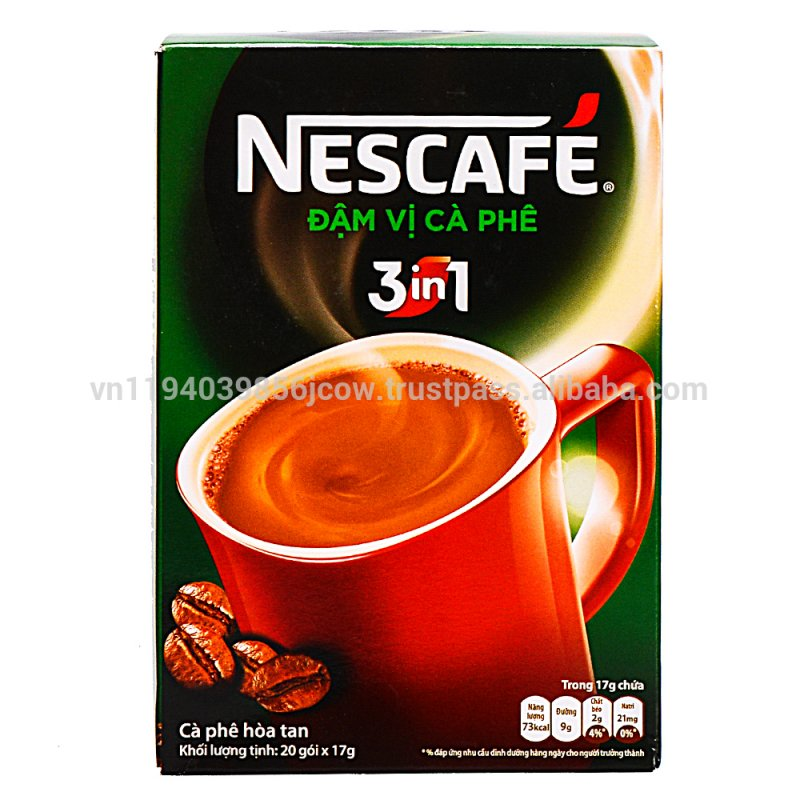 nescafe_3_in_1_instant_coffee_nescafe_classic_200