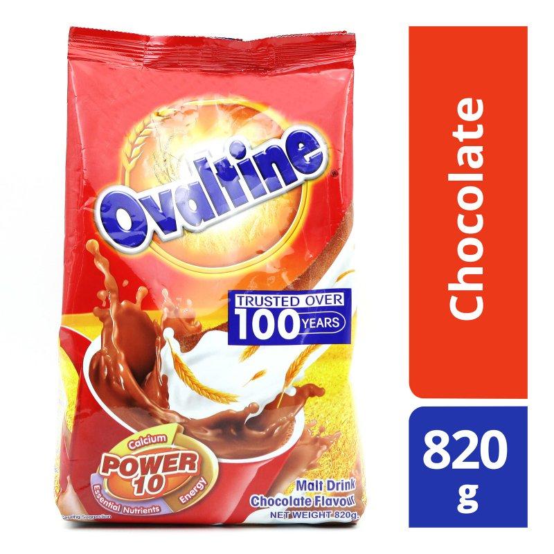 ovaltine_powdered_drink_plastic_jar_400g