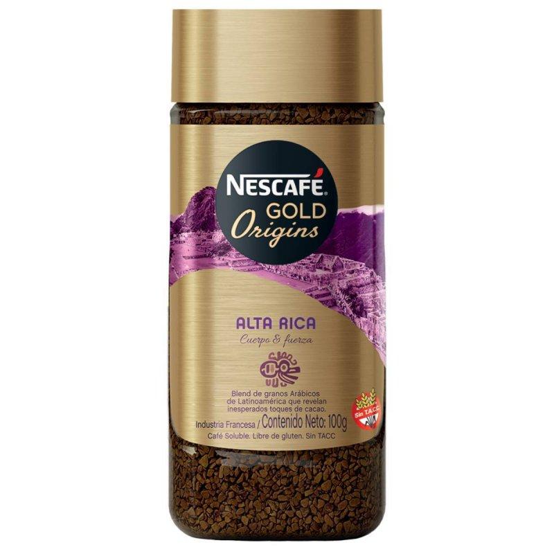 nescafe_gold_190gr_glass_thailand_origin_wholesale