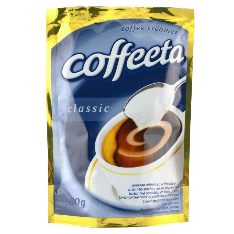 reclosable_stand_up_packaging_coffeeta