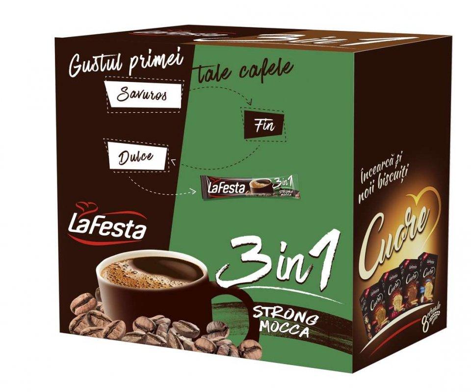 coffee_packaging_rolls_pouches_la_festa_3in1