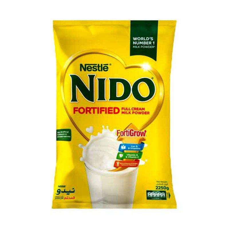 milk_powder_tin_can_400g_900g_milk_powder_bags_max