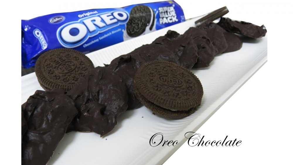 240g_oreo_flavor_chocolate_wafer_biscuit_with