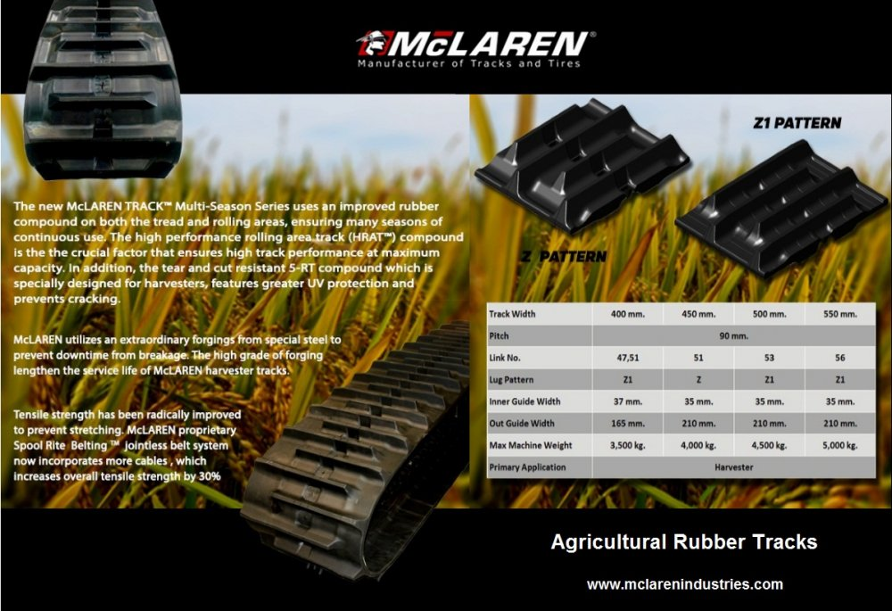 rubber_track_rubber_tire_rubber_pads