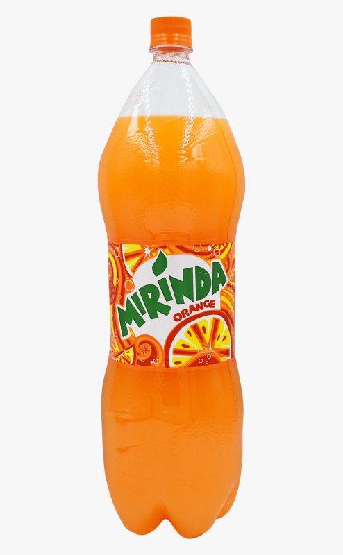mirinda_330ml_orange_soft_drink