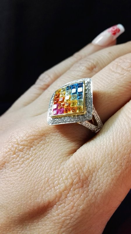 rainbow_sapphire_jewelry_set_code_s1122rn