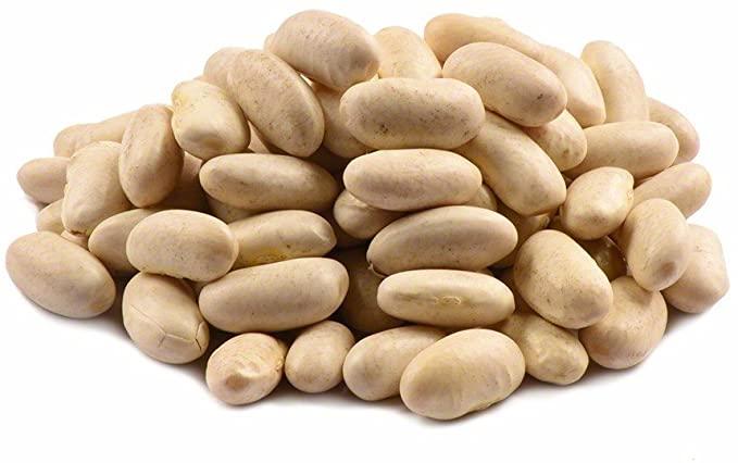 high_quality_thailand_medium_white_kidney_bean